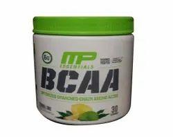 MP Essentials BCAA Powder, Packaging Size: 258 G