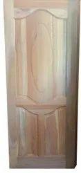Wooden Interior Door, For Home