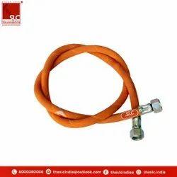 SLC LPG Gas Hose Pipe
