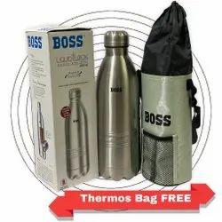 Boss Thermosteel Bottle 1500 mL