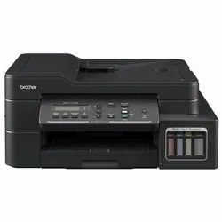 Brother DCP-T520W All-in One Ink Tank Refill System Printer