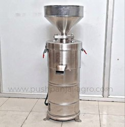 Mini Soya Milk Maker