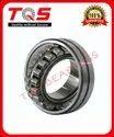 22222 Spherical Roller Bearing