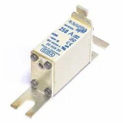 Bussmann Semiconductor Fuses