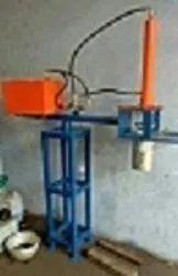 Mixture Namkeen Machine