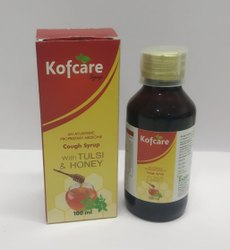 Kofcare Syrup