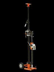 Husqvarna DS 50 Gyro Core Cutting Stand