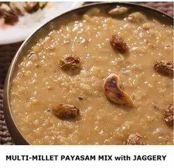 Indian Dessert Payasam Mix