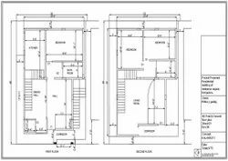 Building Planning And Drawing, in Pan India