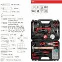 Yt-39291 Tool Set 169 Pcs