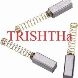 TRISHTHa 3mm SSW Springs, For Industrial