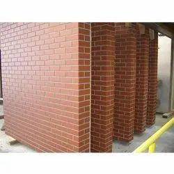 Clay Hand Made Bricks