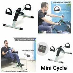 Mini Cycle