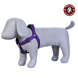 Polyester Dog Harness(Regular)