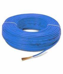 0.75 sqmm 1 House Wire