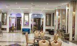 Interior Photography Services, Event Location: Delhi