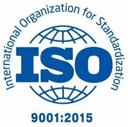 ISO Consultancy Service
