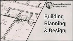 Building Plan Service, in Pan India
