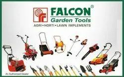 Falcon Garden Tools