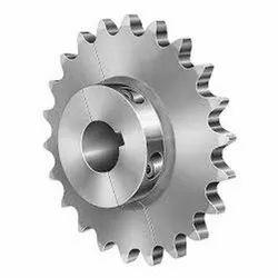 Industrial Chain Sprocket