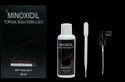 Minoxidil- 2% -5%-10% Topical Solution ( Tricogaine Solution )