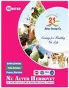 Third Party Veterinary manufacturer in Uttarakhand