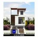 Residential Villa House For Sale