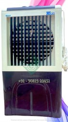 Gion 515 Tower Portable Room Air Cooler