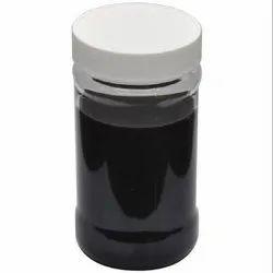 Acid bio wash enzymes