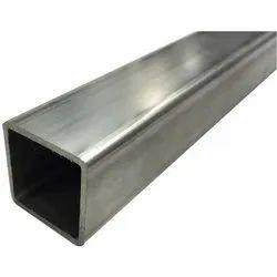 Stainless Steel 316L Rectangular Pipe