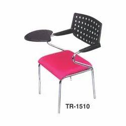 College Writing Arm Chair WA- 1510