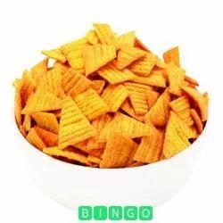Spicy Bingo Chips