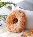Donut Shape Cushion
