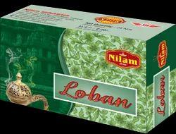 Loban Dhoop