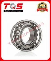 22211 Spherical Roller Bearing