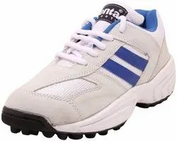 Men Fenta Sports Shoes, Size: 8 (24.1 Cm)