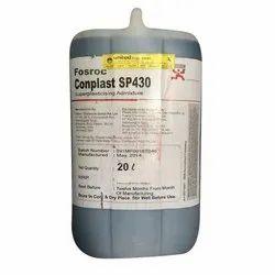 Conplast SP430