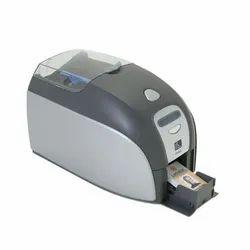Aadhar Card Printer