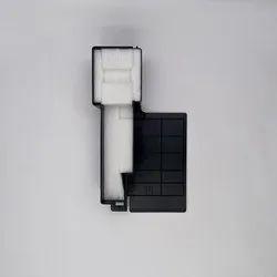 Epson L210 Waste Ink Pad