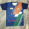 Army Sports T Shirt