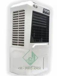 Zenstar National 127 Tower Personal Air Cooler