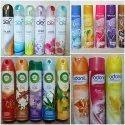 Room Freshener Spray
