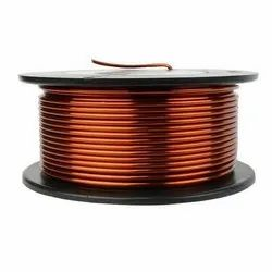 Polyester Winding Wire