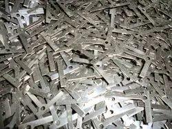 Foundry Grade High Nickel Super Alloys Scrap