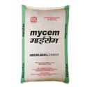 Mycem Heidelberg Ppc Cement