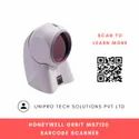 Honeywell Orbit MS7120 Barcode Scanner