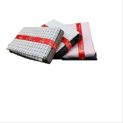 Vimal Fabric