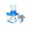 Steel Industrial Wire Drawing Machine, 440 V, Capacity: 3 To 3.5 Ton