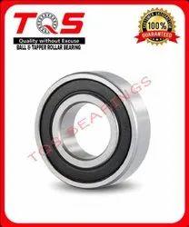 6202 Ball Bearings