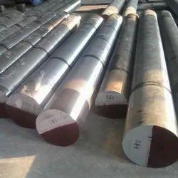 Alloy Steel F9 Round Bar